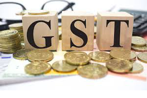 MRP rules under GST released. Read here